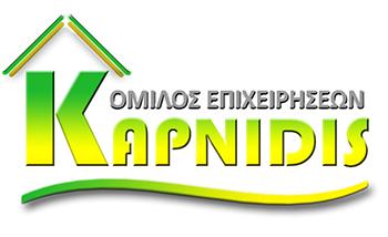 kapnidis.gr
